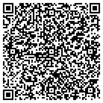 QR-код с контактной информацией организации ЕВРОСИБ-ТЕРМИНАЛ