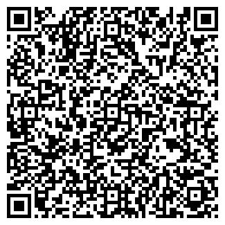QR-код с контактной информацией организации МАШПРОЕКТ