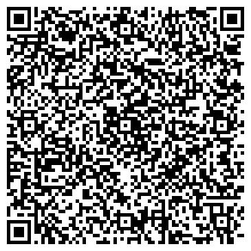 QR-код с контактной информацией организации ТЭК АГЕНТСТВО ПЕРЕВОЗОК, ООО