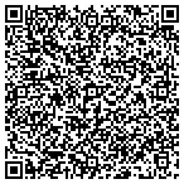 QR-код с контактной информацией организации МОТОРЭКС КОМПАНИЯ, ООО