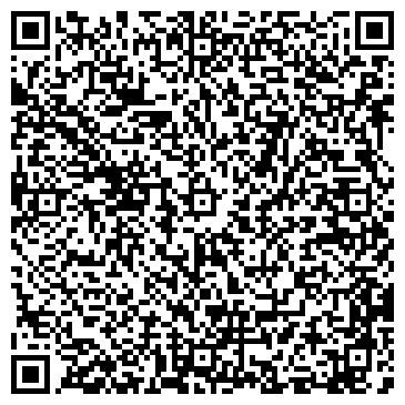 QR-код с контактной информацией организации СИБИРСКАЯ ЭКСПЕРТИЗА, ООО