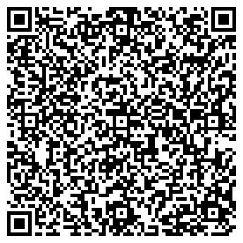 QR-код с контактной информацией организации СИБСТРОЙЭКСПЕРТИЗА