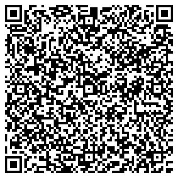 QR-код с контактной информацией организации СОЭКС-СИБИРЬ ФИРМА, ООО