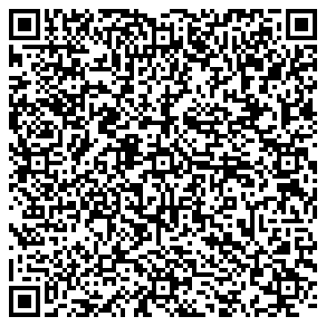 QR-код с контактной информацией организации АСПЕКТ СИБИРСКОЕ АГЕНТСТВО ОЦЕНКИ, ЗАО