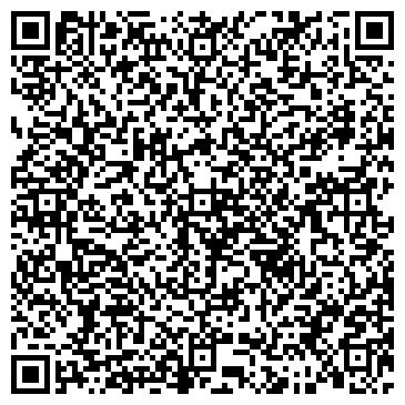 QR-код с контактной информацией организации ЕК СТАНДАРТ ПЛЮС, ООО