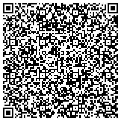 QR-код с контактной информацией организации ЗАПАДНО-СИБИРСКИЙ ЦЕНТР НЕЗАВИСИМОЙ ОЦЕНКИ СОБСТВЕННОСТИ, ООО