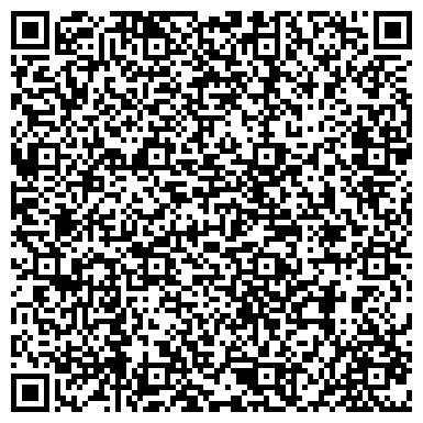 QR-код с контактной информацией организации РЕГИОНАЛЬНЫЙ ЦЕНТР ОЦЕНКИ