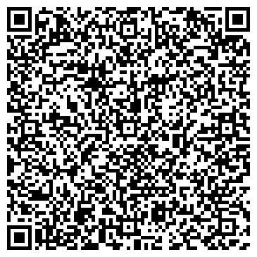 QR-код с контактной информацией организации СИБИРСИЙ ИНСТИТУТ ОЦЕНКИ, ООО