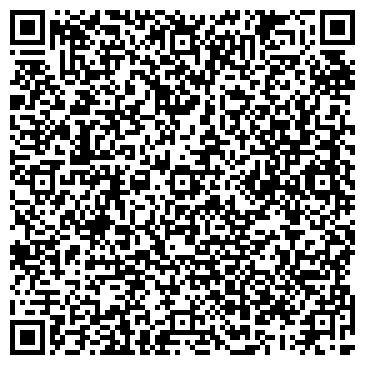 QR-код с контактной информацией организации СИБИРСКАЯ ОЦЕНОЧНАЯ КОМПАНИЯ, ЗАО