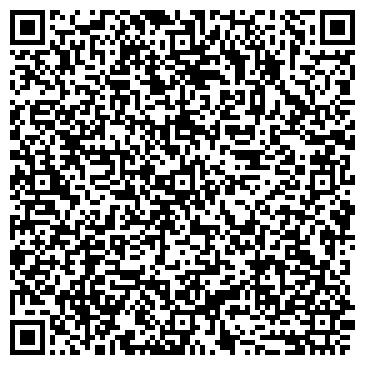 QR-код с контактной информацией организации СИБИРСКИЙ ОЦЕНЩИК, ООО