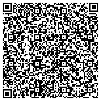 QR-код с контактной информацией организации СИБИРСКИЙ ЦЕНТР ЭКОНОМИЧЕСКОГО АНАЛИЗА, ООО
