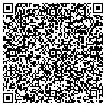 QR-код с контактной информацией организации СИБИРСКОЕ ОБЩЕСТВО ОЦЕНЩИКОВ, ООО