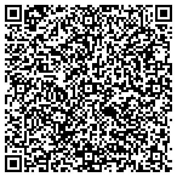 QR-код с контактной информацией организации СЭБ СТРОИТЕЛЬНО-ЭКСПЕРТНОЕ БЮРО, ООО
