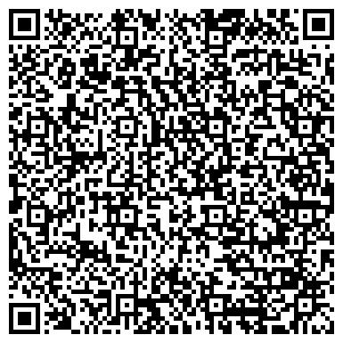 QR-код с контактной информацией организации УСПЕХ АГАНТСТВО НЕЗАВИСИМОЙ ОЦЕНКИ, ООО