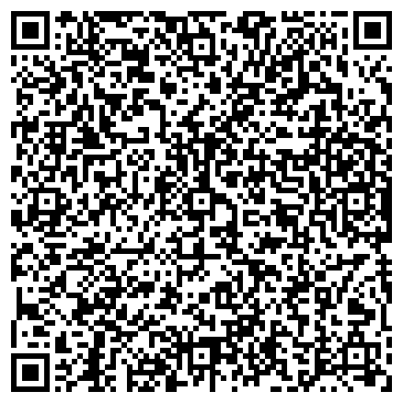 QR-код с контактной информацией организации АВТОСИБ ГРУППА ФИРМ ТОЙОТА ЦЕНТР ОБЬ, ЗАО