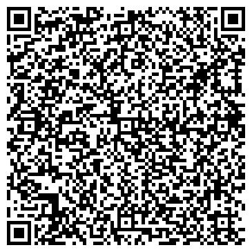 QR-код с контактной информацией организации АВТОТЕСТ-ЛЮКС, ООО