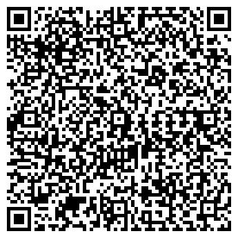 QR-код с контактной информацией организации ТЕЛЕКОМ-ГАРАНТ ООО