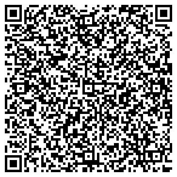 QR-код с контактной информацией организации АВТОЭКСПЕРТНОЕ ОБЛАСТНОЕ БЮРО, ООО