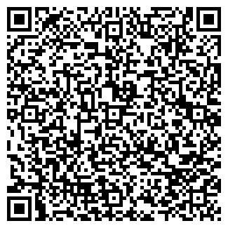 QR-код с контактной информацией организации БЕЛТОН, ООО