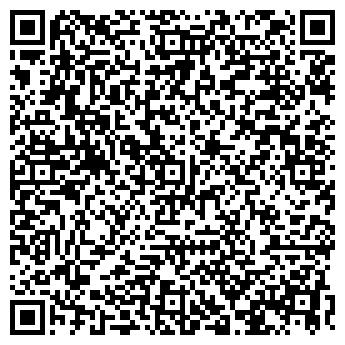 QR-код с контактной информацией организации БЮРО ОЦЕНКИ, ООО