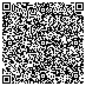 QR-код с контактной информацией организации ДИАГНОСТИКА-НАДЕЖДА УЦПК