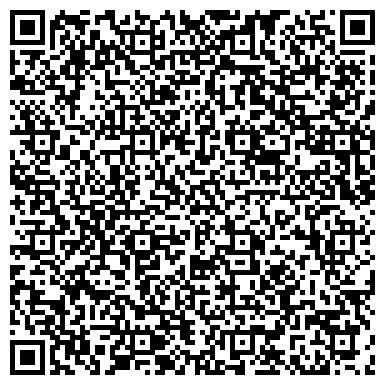QR-код с контактной информацией организации ЕВРОСТАНДАРТ РЕГИОНАЛЬНОЕ АГЕНТСТВО ОЦЕНКИ