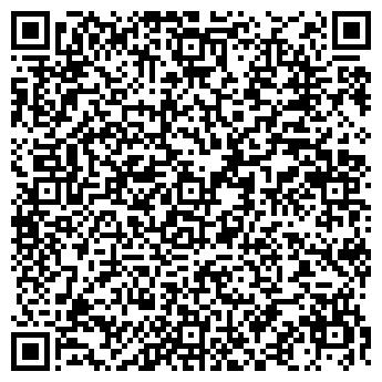 QR-код с контактной информацией организации НОВОЭКС КОМПАНИЯ