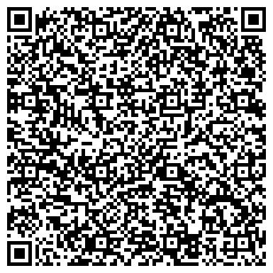 QR-код с контактной информацией организации СИБЭКОМ НЕЗАВИСИМАЯ АВТОМОБИЛЬНАЯ ЭКСПЕРТИЗА, ООО