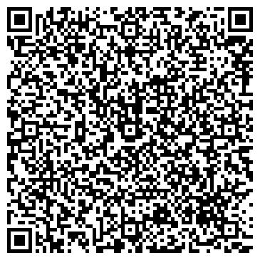 QR-код с контактной информацией организации ЭКСПЕРТИЗА СОБСТВЕННОСТИ, ООО