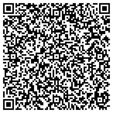 QR-код с контактной информацией организации АЛТАЙ КООРДИНАЦИОННЫЙ ЦЕНТР, ООО