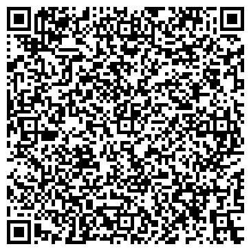 QR-код с контактной информацией организации БИЗНЕССТАНДАРТ, ЗАО