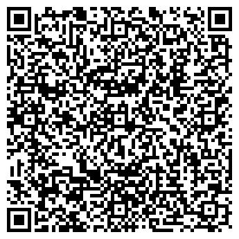 QR-код с контактной информацией организации ГРАНД СЕРВИСНЫЙ ЦЕНТР