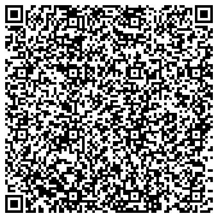 QR-код с контактной информацией организации ДЕПАРТАМЕНТ ТРАНСПОРТА СВЯЗИ И ДОРОЖНОГО ХОЗЯЙСТВА АДМИНИСТРАЦИИ НОВОСИБИРСКОЙ ОБЛАСТИ