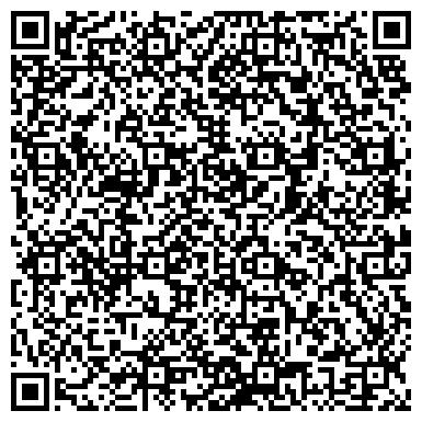 QR-код с контактной информацией организации ЛЕНИНСКОГО РАЙОНА ЛИЦЕНЗИОНО-РАЗРЕШИТЕЛЬНАЯ СИСТЕМА