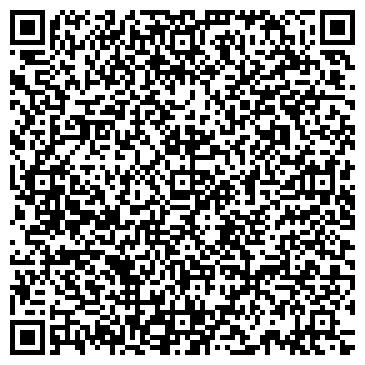 QR-код с контактной информацией организации ПРЕМЬЕР-СИБИРЬ ФИНАНСЫ И ЗАКОН