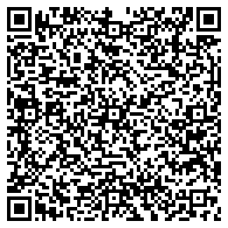 QR-код с контактной информацией организации ГОСТИНИЦА ОРША