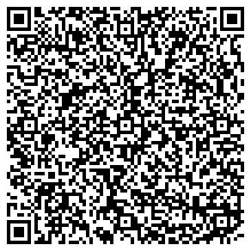 QR-код с контактной информацией организации СИБИРСКИЙ ПРАВОВОЙ ЦЕНТР, ООО