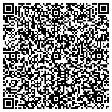 QR-код с контактной информацией организации СИБИРСКИЙ РЕГИОНАЛЬНЫЙ ИСПЫТАТЕЛЬНЫЙ ЦЕНТР, ЗАО