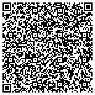 QR-код с контактной информацией организации СОВЕТСКОГО РАЙОНА ЛИЦЕНЗИОННО-РАЗРЕШИТЕЛЬНАЯ СИСТЕМА
