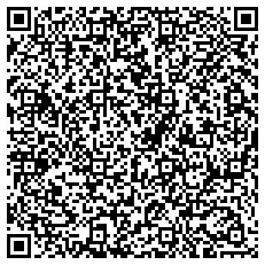 QR-код с контактной информацией организации УПРАВЛЕНИЕ МИНИСТЕРСТВА ЮСТИЦИИ РФ ПО НОВОСИБИРСКОЙ ОБЛАСТИ