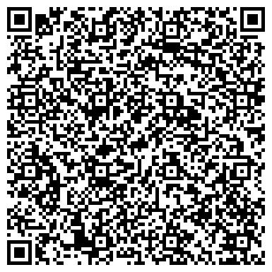 QR-код с контактной информацией организации ЦЕНТРАЛЬНОГО РУВД ЛИЦЕНЗИОННАЯ РАЗРЕШИТЕЛЬНАЯ СИСТЕМА