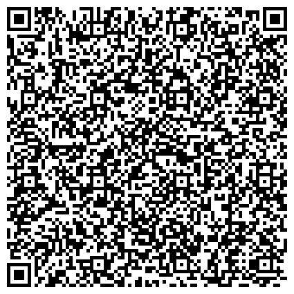 QR-код с контактной информацией организации ООО НОВОСИБИРСКИЙ ЦЕНТР СЕРТИФИКАЦИИ И МОНИТОРИНГА КАЧЕСТВА ПРОДУКЦИИ