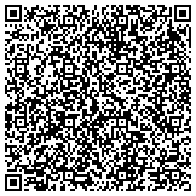 QR-код с контактной информацией организации АКАДЕМИЯ МЕТРОЛОГИИ СТАНДАРТИЗАЦИИ И СЕРТИФИКАЦИИ МОСКОВСКИЙ ФИЛИАЛ