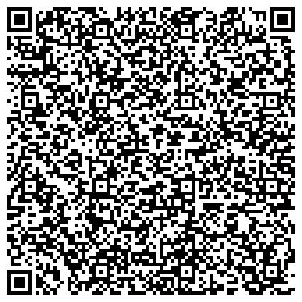 QR-код с контактной информацией организации АНО НОВОСИБИРСКИЙ ОРГАН ПО СЕРТИФИКАЦИИ МЕБЕЛИ И ЛЕСОПРОДУКЦИИ ИСПЫТАТЕЛЬНЫЙ ЦЕНТР МЕБЕЛИ