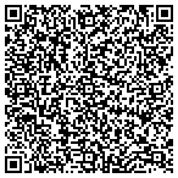 QR-код с контактной информацией организации НОВОСИБСЕРТИФИКАЦИЯ, АНО