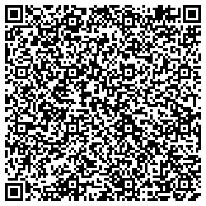 QR-код с контактной информацией организации СИБСТРОЙСЕРТИФИКАЦИЯ АВТОНОМНАЯ НЕКОММЕРЧЕСКАЯ ОРГАНИЗАЦИЯ