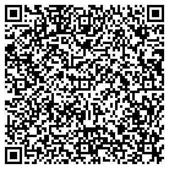 QR-код с контактной информацией организации НОВОСИБИРСКИЙ ЦНТИ ДУ
