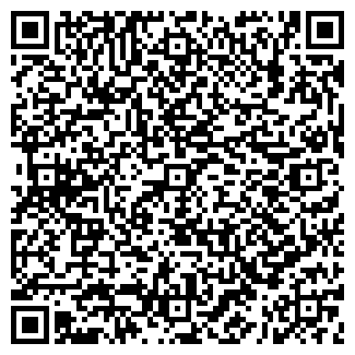 QR-код с контактной информацией организации ООО СИБКОПИРАЙТ