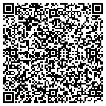 QR-код с контактной информацией организации ОРШААГРОПРОММАШ ОАО