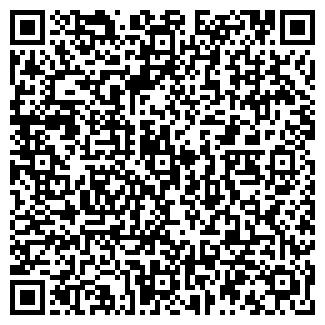 QR-код с контактной информацией организации ТЭЦ ОРШАНСКАЯ